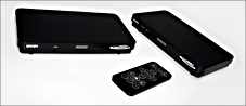 Mobidick VPWH11 HD Wireless sender