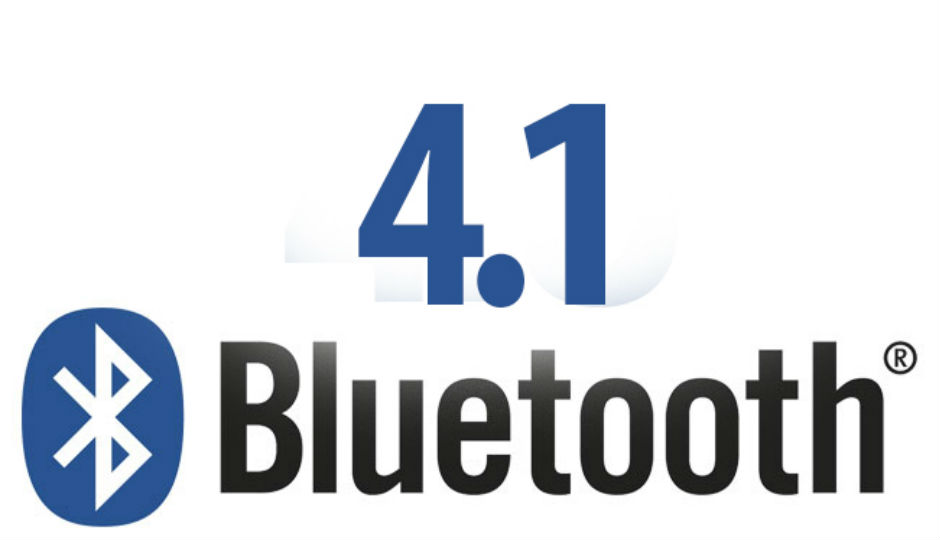 bluetooth_4.1_logo